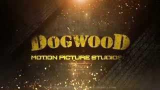 Dogwood Motion Picture Studios - A full service production facility in Atlanta, Georgia