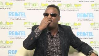 Ethiopia: Comedian Yirdaw Tenaw Impersonates Legendary Ethiopian Newscasters | April 2016