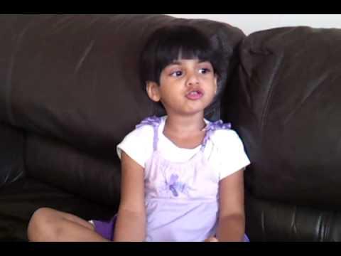 Aashi sings kiska hai ye tumko....main  hoon naa