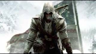 Assassin's Creed 3 Theme Song - Welcome to the New Age