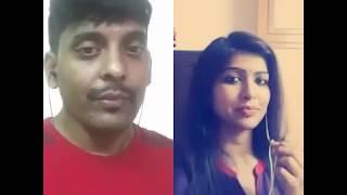 Murari Movie || Bhama Bhama Full Video Song || Mahesh Babu, Sonali Bendre vinay short cover