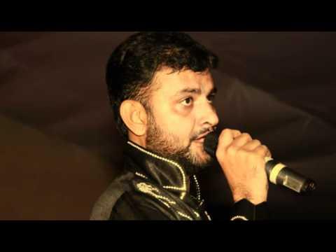 RAHUL MEHTA - Tara Vina Shyam.mp4