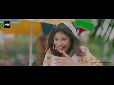 Jeeny Bhi Day Duniya Hamy  new Heart Touching Song 2017