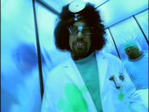 Cypress hill dr green thumb lyrics