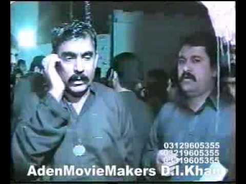 Dikhan Bawa Sibtain Shah, Noha hrm Sra Wichoon 1 3 video