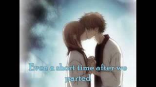 Bokura ga Ita (Part 2) - Bokura Ga Ita - Suki Dakara w/ Translation
