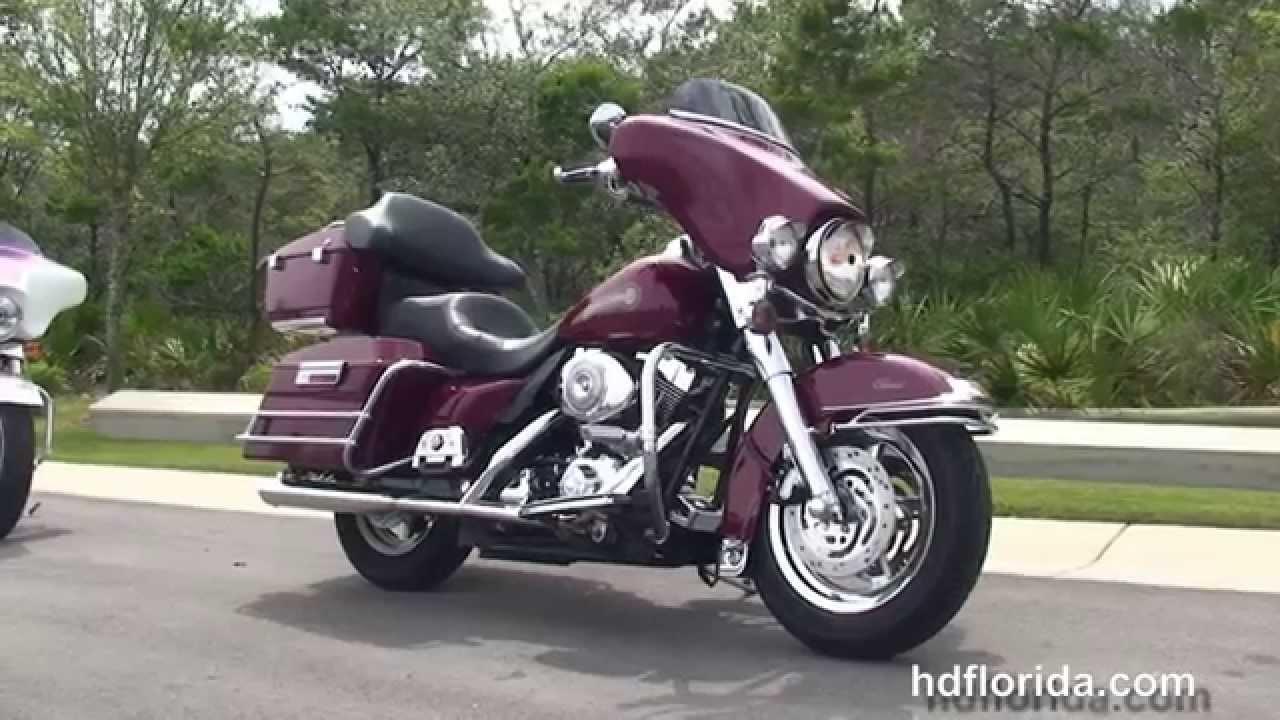 Electra Bikes Jacksonville Fl sale Jacksonville FL