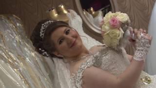 Love Story Salim ve Sibel 2 HD