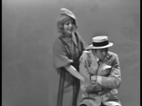 Hana Zagorová - Lojzo, Lojzku, Lojzíku /1973/
