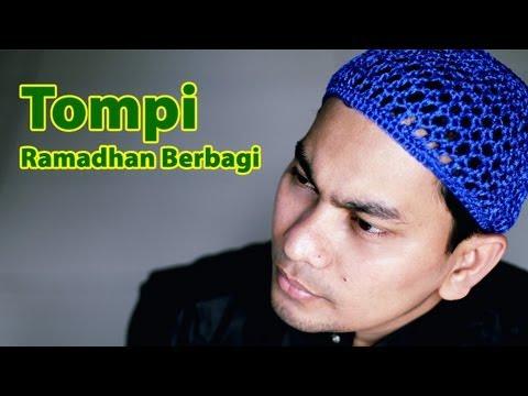 Tompi - Ramadhan Berbagi (Official Audio)