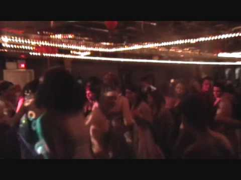 2010 MICHIGAN HOMESCHOOL PROM CRUISE. Small snippet from the 2010 (Annual) ...