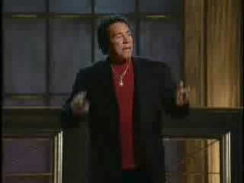 smokey robinson poetry