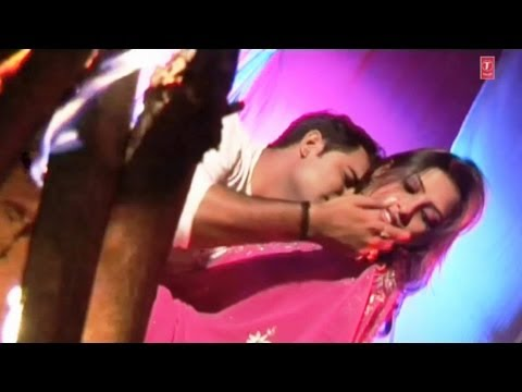 Haay Re Tohre Roop Dekh Ke | Romantic Nagpuri Video Song - Aashamiya Chhodi video