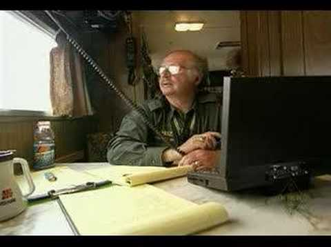 ARRL Amateur Radio Today