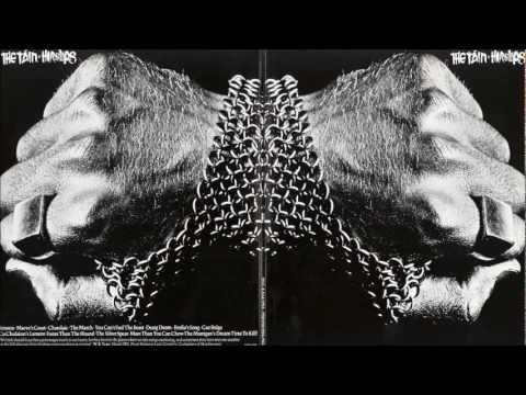 Horslips - Concerning The Tain