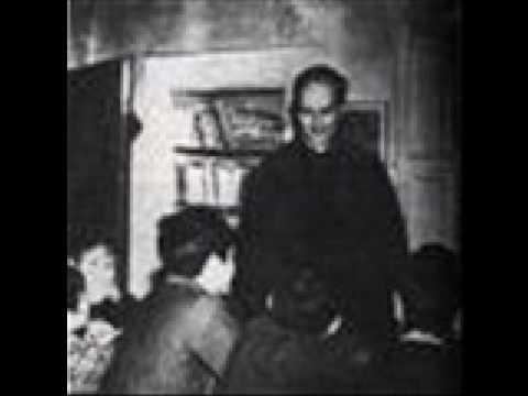Aleandro Baldi – I Care (dedicata a Don Milani)
