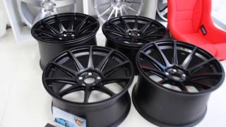 диски japan racing jr11 wheels 19x11j wheels boutique ukraine