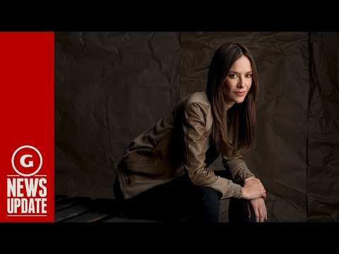 Assassin's Creed Producer Jade Raymond Leaves Ubisoft - GS News Update
