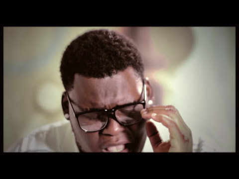 Dark Horse - Katy Perry ft. Juicy J [ Official Music Video - Dark Horse Cover by Jae Mazor ]