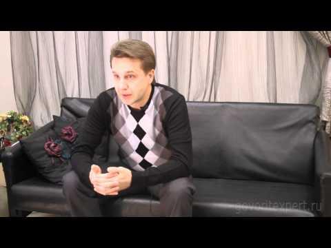 Видео как правильно выбрать шторы