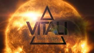 סט מזרחית Mizrahir Set May 2017 (La-V Mix)