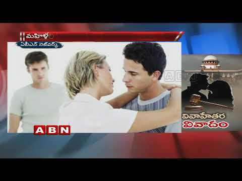 Supreme Court | Punishing only men for adultery hits right to equality