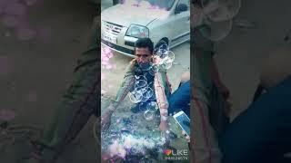 Suraj Kumar Lifestyle Jarur Karia(2)