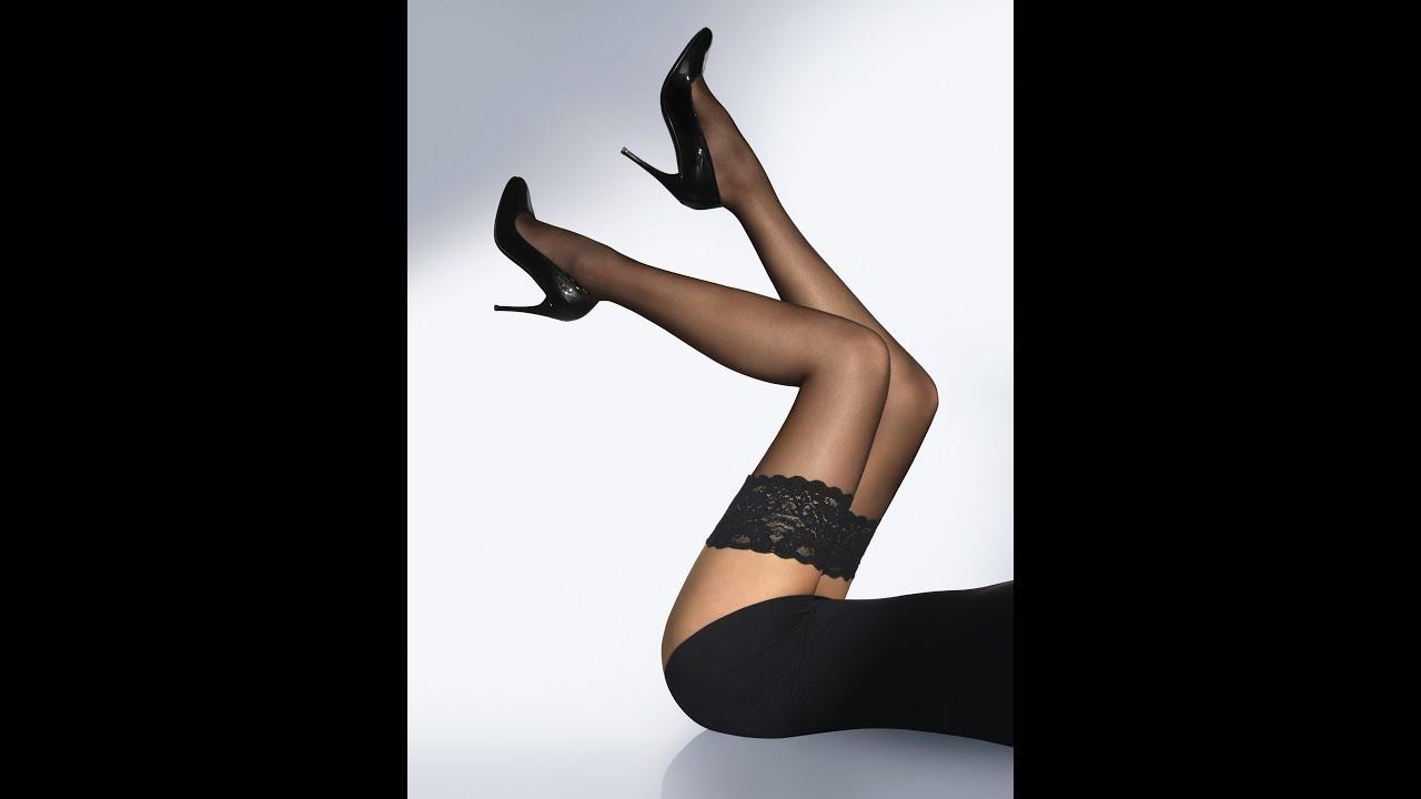 Фото использованные женские прокладки 22 фотография