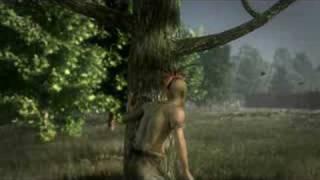 Sid Meier's Civilization IV: Colonization Trailer (HD)