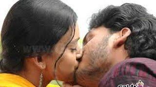 hot photos of serial actress varada