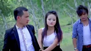 Koj dag Kuv (Full Song MUsic Video )By leekong Xiong