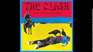 Watch Clash Cheapskates video