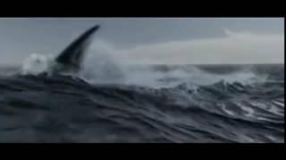 MEG Official Trailer (2018) Jason Statham Movie