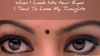 Love song (vijay & sneha) unnai partha kangal