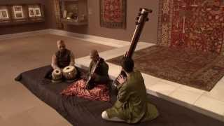 Sarangi: Bhojpuri Folksong from Uttar Pradesh