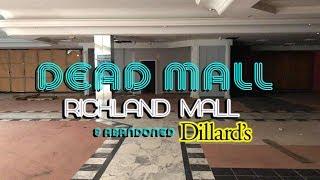 The Original Dillards Live – Full Show 1999