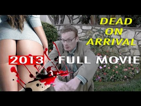 NEW Full Movie � � Hire Movie Star Peter McHeffey in your next YouTube Original Feature Film: http://full.sc/13hrLlq Free Full Movies http://www.YouTube.com/...