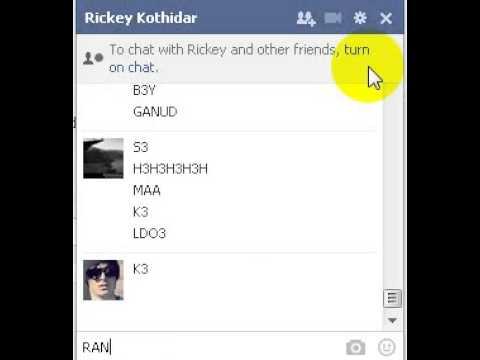 Ricky Ki Gand Faad Chudai Part 2 :) video