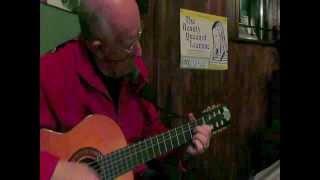 Watch Kathy Mattea Summer Of My Dreams video