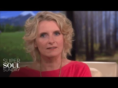 Steep Your Soul: Elizabeth Gilbert On Social Media | Super Soul Sunday | Oprah Winfrey Network