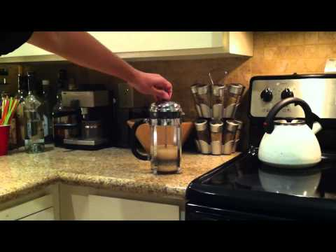Vedeo Revueze: How To Make A Goozie Guezue In 47 Seconds. video