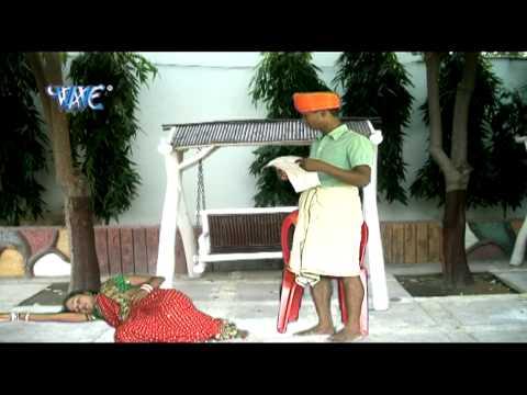 बेकसूर की बेहरम मौत - Bhojpuri Birha 2015 | Baikasur Ki Behram Mout - Bhanu Pratap Bind video