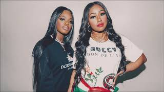 City Girls - Where The Bag At (Instrumental) [Reprod. By @ShaneProducedIt]