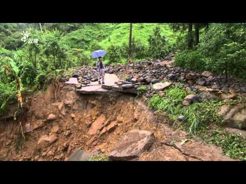 我們的島─第724集 集水區大崩壞?