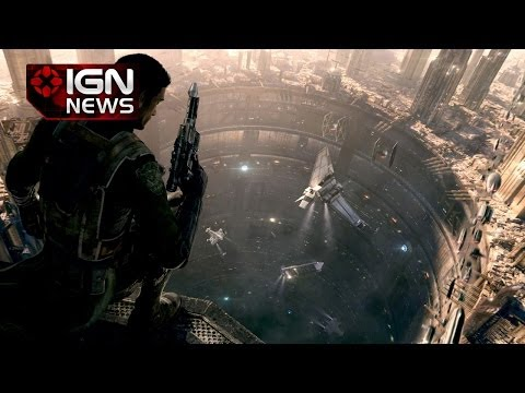 IGN News - Star Wars 1313 Trademark Abandoned by Disney
