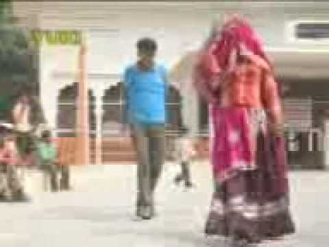 Kamlesh Meena ,village-kalwan ,distt.-dausa Rajasthan video