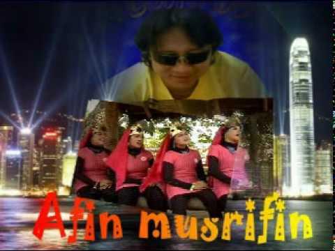 download lagu Qhosidah 1 Musik Band Lewat gratis