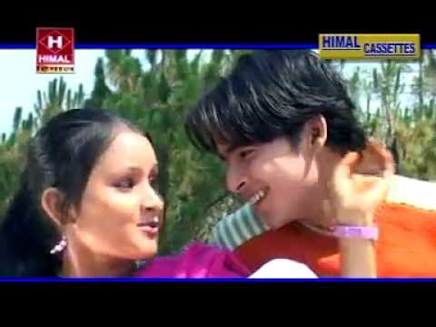 Rekha Chhori Rekha | 2014 New Hit Kumaoni Song | Balveer Rana...