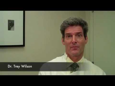 Trey Wilson Edward quot Trey quot Wilson DDS