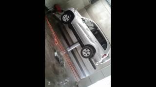 Car wash near me| | Car wash video 2017